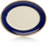 Lenox Independence Oval Platter