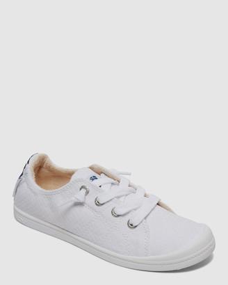 Roxy Womens Bayshore Shoe