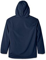 Columbia Men's Big Gate Racer and Tall Softshell