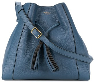 Mulberry Millie small tote bag