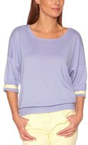 Lollipops Women's Business Sweater - -