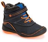 Jambu Toddler Boy's 'Baltoro 2' Boot
