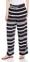 Finders Keepers findersKEEPERS Women's Today's Supernatural Pant