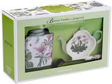 Portmeirion Botanic Garden 3-pc. Tea Set