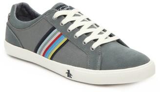 Original Penguin Devin Sneaker