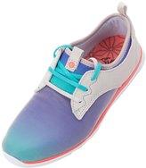 Cushe Women's Shakra Shoe 8128470