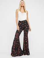 Bali Dreamers Pant by at Free People
