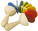 Plan Toys Wooden percussion toy