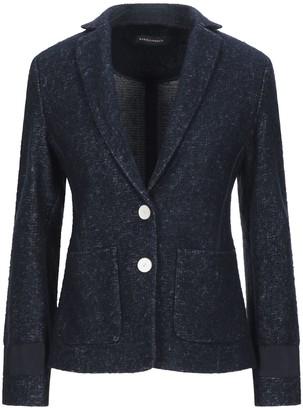 Mariella Rosati Suit jackets