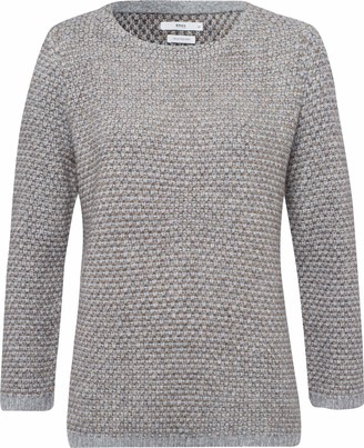 Brax Women's Style Liz Sweater