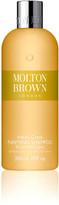 Molton Brown Indian Cress Purifying Shampoo
