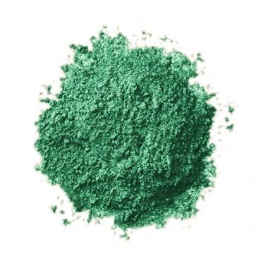 Becca jewel dust feeorin 1.3g