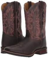Laredo Durant Cowboy Boots