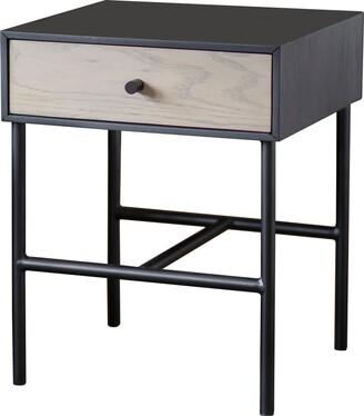 Gda Caddington Side Table