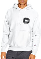 Champion Life Mens Reverse Weave Pullover Hoodie, L