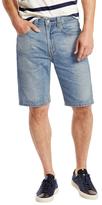 Levi's FIve Pocket Short