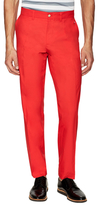 J. Lindeberg Ellott Micro Stretch Regular Fit Trousers