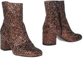 Jucca Ankle boots
