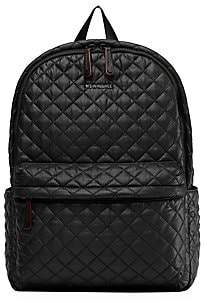 MZ Wallace Women's Metro Backpack