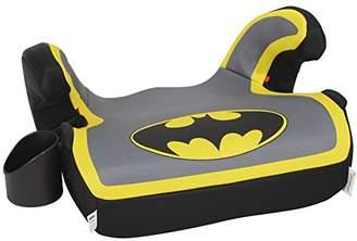 Kids Embrace Group 2.3 Booster Seat Batman