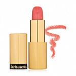 Dr. Hauschka Skin Care Lipstick - 09 Iridescent Bronze