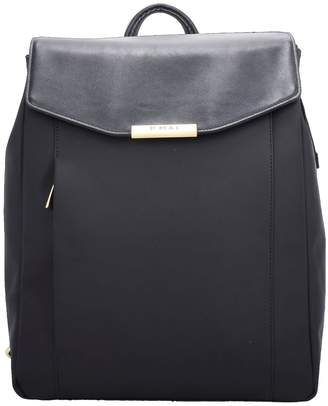 P.Mai Astrid Vegan Backpack