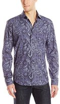 Bogosse Men's Blake 63 Shirt