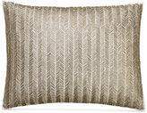 """Ralph Lauren Dunnington 15"""" x 20"""" Decorative Pillow"""