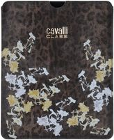 Class Roberto Cavalli Hi-tech Accessories