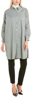 Jian Ruyi Medium Rain Jacket