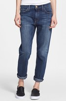 Current/Elliott Women's 'The Fling' Boyfriend Jeans