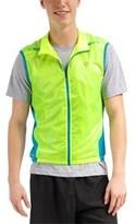 Pearl Izumi Men's P.R.O. Barrier Lite Vest 7530881