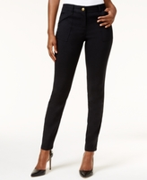 Style&Co. Style & Co Style & Co Petite Skinny Pants, Created for Macy's