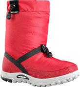 Baffin Women's Ease Winter Boot