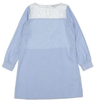 Patrizia Pepe Dress