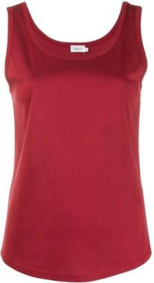 Filippa K Filippa-K Robin sleeveless top