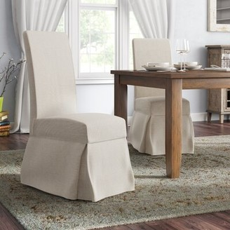 Parsons Side Chair Shop The World S Largest Collection Of Fashion Shopstyle