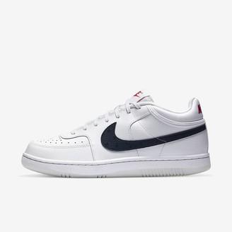 Nike Men's Shoe Sky Force 3/4