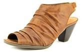 Bare Traps Baretraps Womens Shoe Sinclair.