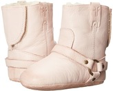 Frye Harness Bootie Shearling (Infant/Toddler)