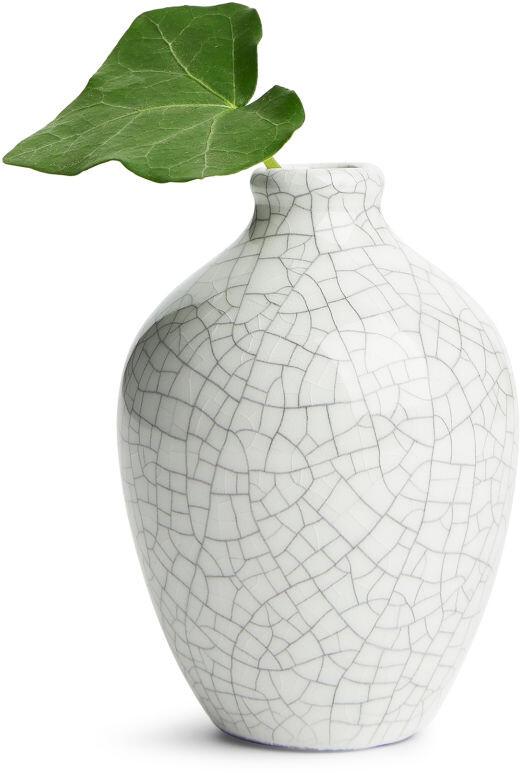 Thumbnail for your product : Arket Terracotta Vase 8.5 cm
