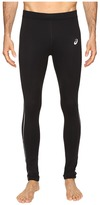 Asics Thermopolis Tights