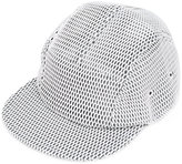 Overhead - mesh cap - men - Polyester - One Size