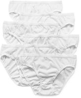 Fruit of the Loom 6-pc. Bikini Panty