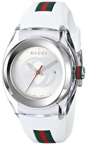 Gucci Sync LG-YA137302 Watches