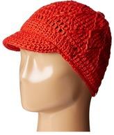 Jax Pistil Hat