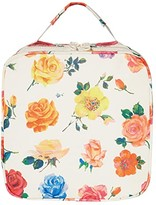 ban.do What's For Lunch? Square Lunch Bag (Coming Up Roses) Bags