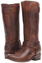 Old Gringo Palau Cowboy Boots