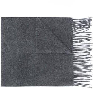 Moschino 50092M5165 015 Wool or fine animal hair->Wool