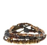 Tommy Bahama Hauoli Bracelet Set - Set of 3